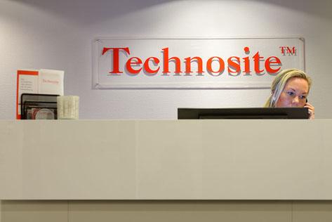 © Technosite
